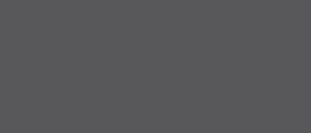 ITS-meccatronico-logo