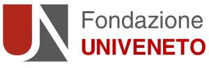 Logo-Univeneto