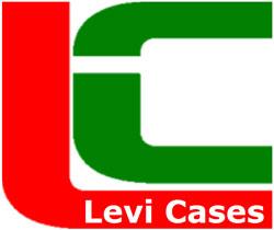 levi-cases-logo-250
