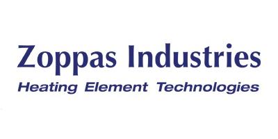 logo-zoppas