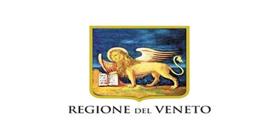 """""""Il Piano Industriale Del Veneto: Risultati Dei Progetti Di Ricerca E Prospettive Di Sviluppo"""""""