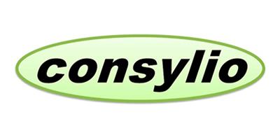 logo-consylio