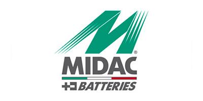 logo-midac