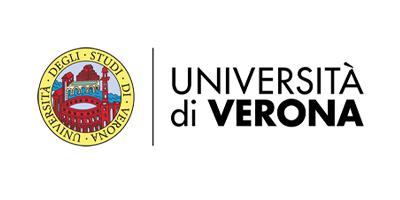 Logo UniVR
