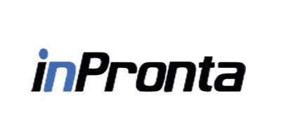 logo-InPronta